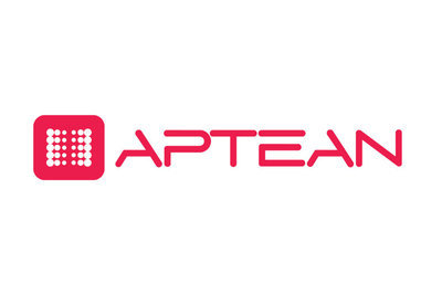 aptean logo - updated