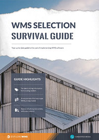 wms selection survival guide - thumbnail
